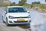 Auto Bild lielais ziemas riepu tests izmērā 195/65R15 (2013)