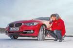 Auto-Motor-und-Sport-ziemas-riepu-tests-225-50R17-2013-2