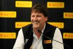 F1 komandas pirmo reizi izmēģinās nākamā gada Pirelli riepas