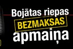 Baneris_TYRElife_800-266_LV