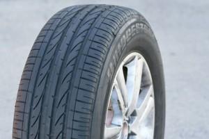 Bridgestone-Dueler-H-P-Sport