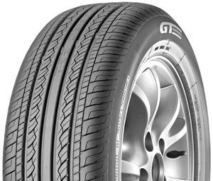 GT Radial 228