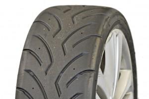Dunlop Direzza 03G