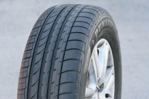 Dunlop-SP-Quattro-Maxx