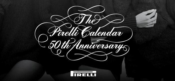Žymus krepšininkas Arvydas Sabonis gavo jubiliejinį Pirelli Kalendorių
