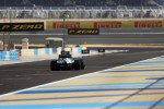 F1 grand-prix Bahrain 2013