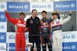 F1 Japānas Grand Prix 2012