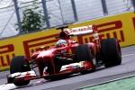 F1 Гран-при Канады 2013
