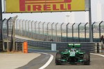 F1 Ķīnas Grand Prix 2013