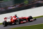 F1 Lielbritānijas Grand Prix 2013