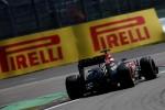 F1 Гран-при Германии 2013
