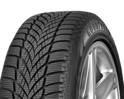Goodyear Ultra-Grip-Ice2 copy