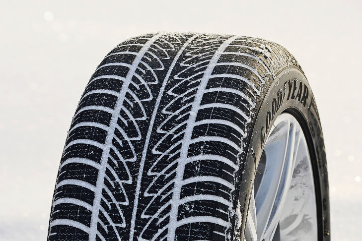 Goodyear-UltraGrip-8-Performance