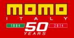Logo-home50