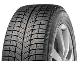 Michelin-X-IceXi3