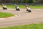 Pirelli Track Day