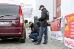 41% Latvijas autoīpašnieku nopietni pieiet riepu izvēles jautājumam