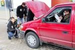41% латвийских автовладельцев серьёзно подходит к вопросу выбора шин