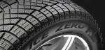 Pirelli-Ice-Zero-FR-S