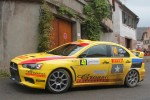 Pirelli atgriežas Pasaules rallija čempionātā ar 2014. gadu