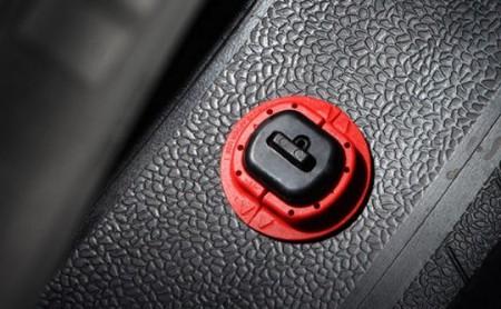 """Uus Pirelli """"robo rehv"""" – kaasaegne rehv tänapäeva kiirusele"""