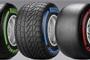 Pirelli-riepas-F1-90
