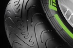 Pirelli Cinturato Intermediate GREEN