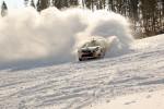 Pirelli atved Kenu Bloku uz Krieviju