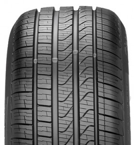 Pirelli P7 Cinturato All Season Plus