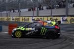 Pirelli triumfē ar motorsporta TOP - zvaigznēm