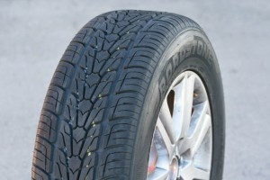 Roadstone-Roadian-HP