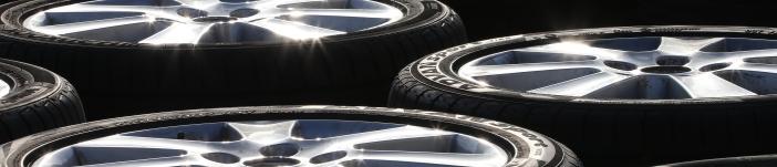 ADAC Sommer-Reifen-Test_Contidrom - Jeversen_25.-26.Sept.2015