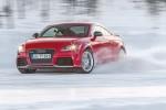 Sport Auto ziemas riepu tests 245/40R18 (2013)
