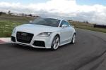 Sport Auto: 245/40R18 Y izmēra vasaras riepu tests