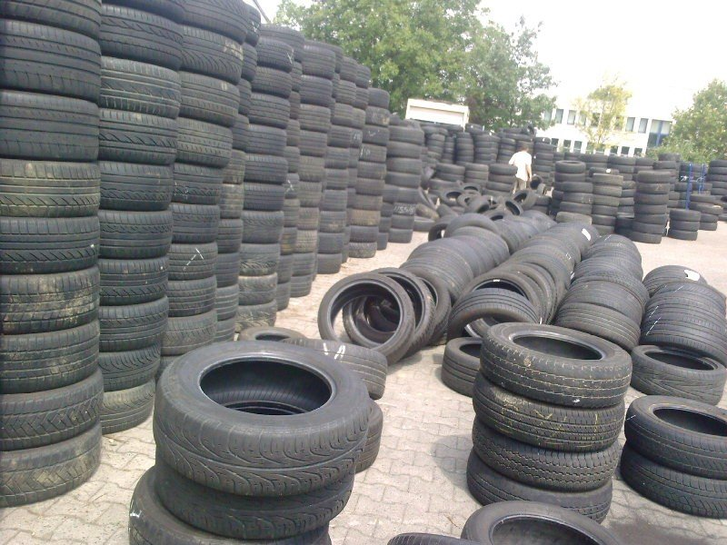 Used_Tires