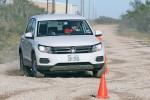 VW-Tiguan-Sommerreifen-Test-Slalom-Schotter-1200x800-456b6bdfc6c1cb21