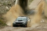 Самые быстрые гонщики Эстонии пересаживаются на Pirelli
