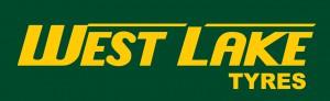 Westlake Logo Green-gold