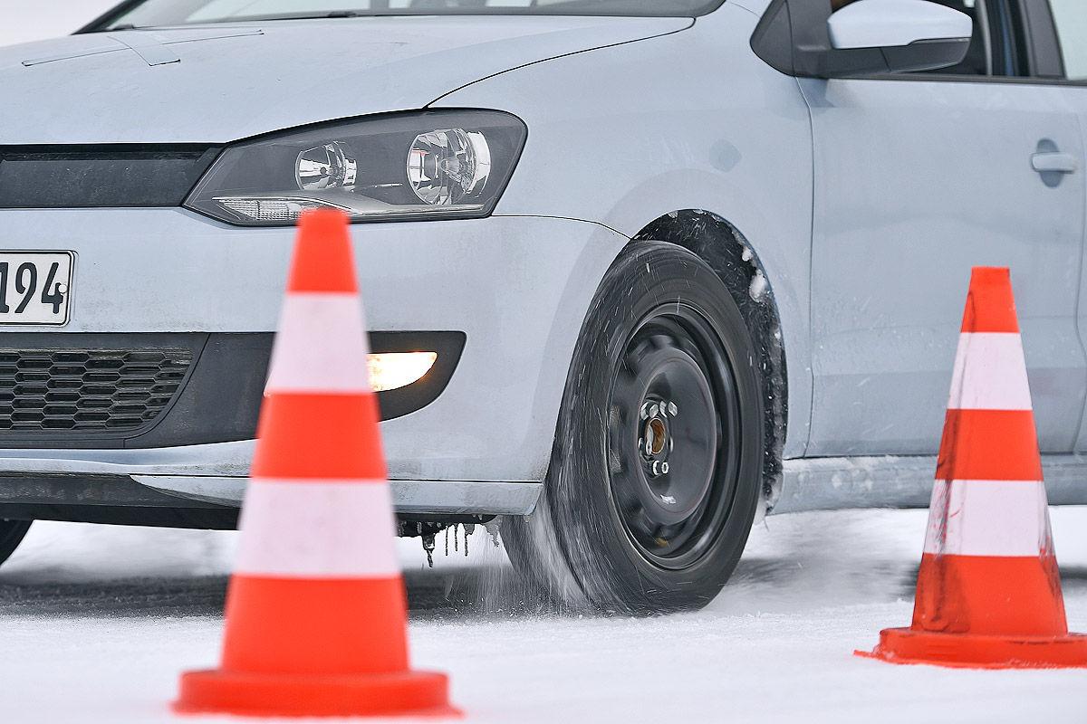 Winterreifen-Test-2015-185-60-R-15-1200x800-8acd4d547e872965