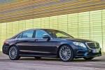 Лучшее от YOKOHAMA для автомобилей Mercedes