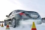 auto-bild-sportscars-merc2-800x533