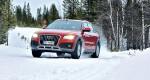 autocentre-winter-235-65r17-2014-nm3