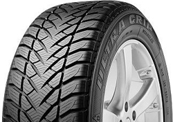 goodyear-ultragrip-suv