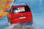 Gute Fahrt: vasaras riepu tests izmērā 205/55R16 (2013)