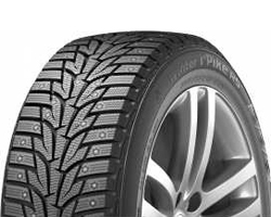 hankook-winter-ipike-rsplus