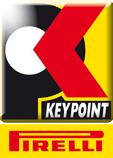 Pirelli Key Point