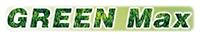 linglong_greenmax
