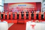 Sailun pirmoji tarp visų Kinijos padangų bendrovių iškėlė gamybą į užsienį