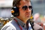 Lielbritānijas Grand Prix 2013