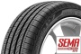 pirelli-cinturato-p7-all-season-ar-SEMA-logo-90